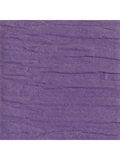 COLORCREPE ROYAL PURPLE 1.35x8m