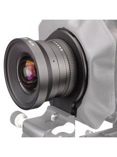 Grandagon-N 1:4,5/65 mm con obturador Copal 0