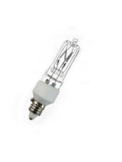 LAMPARA halógena E11 500W 240V