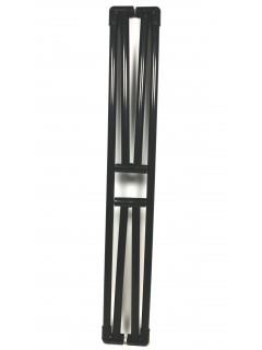KIT MULTIREFLECTOR 107cm Ø