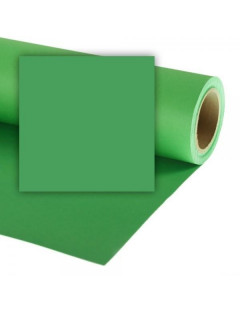 FONDO CARTULINA CHROMA GREEN