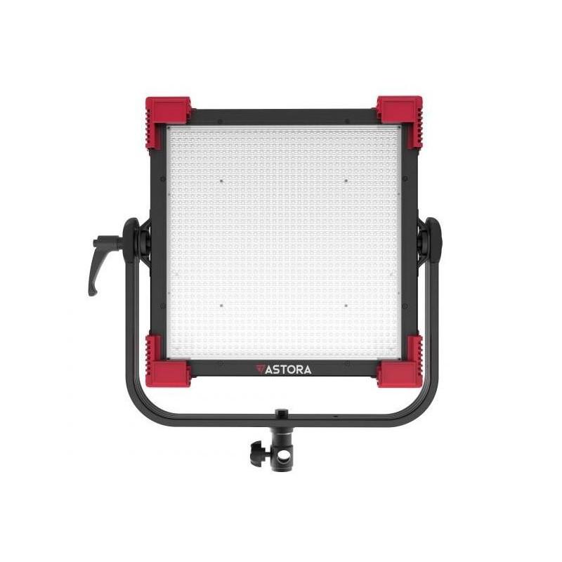 PANEL LED BI-COLOR POWER SPOT 42x44x9,3cm