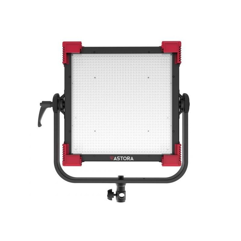 PANEL LED DAYLIGHT POWER SPOT 42x44x9,3cm