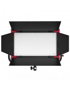 PANEL LED DAYLIGHT WIDESCREEN 50x34,5x9,3cm