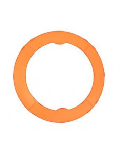 FILTRO NARANJA 3200K LED RING LIGHT  48,5CM
