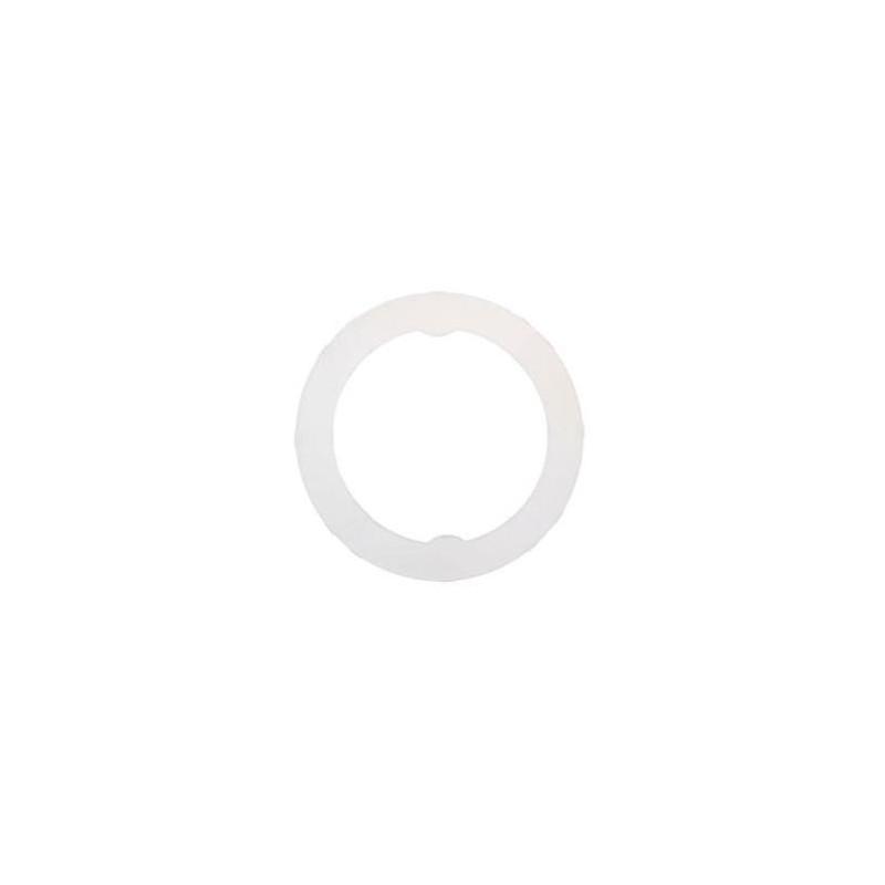 FOCO LUZ CONTINUA LED 1000 5500K