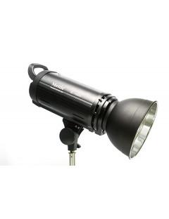 FOCO LED de LUZ CONTINUA 1000 5500K