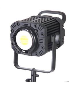 FOCO LED de LUZ CONTINUA 5600K SUPER SILENCIOSO