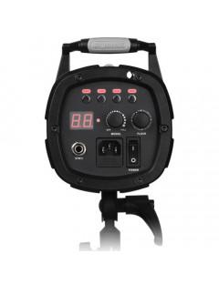 FLASH DIGITAL D600p1