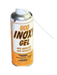 SPRAY ECO INOXYGEL ANTIOXIDANTE